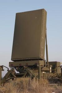ELM-2084 MMR