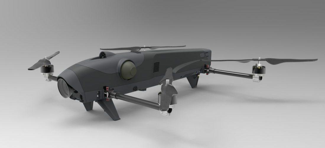 iais-new-loitering-munitions-e1509728158512