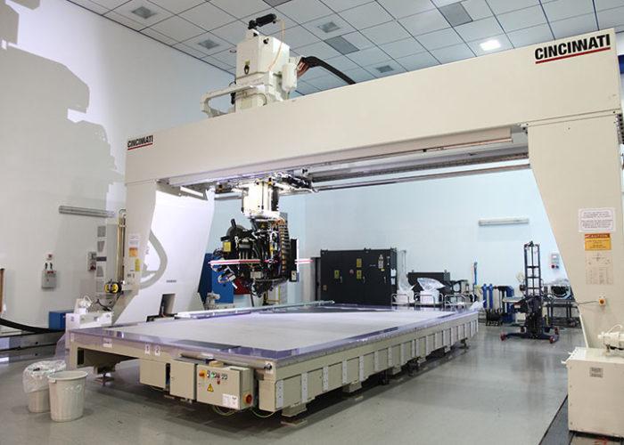 Aerospace Solutions 24