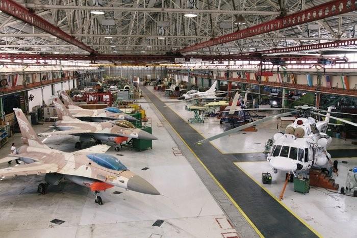 Aerospace Solutions 26