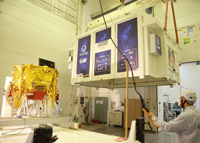 Aerospace Solutions 28