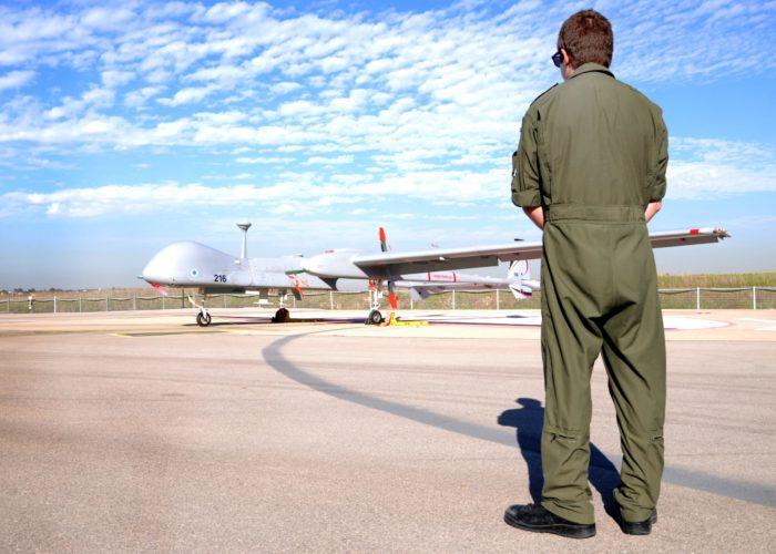 Aerospace Solutions 29