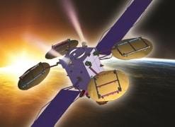 Aerospace Solutions 31