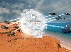 Aerospace Solutions 33