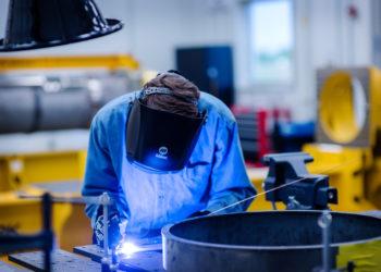 Manufacturing Capabilities 7