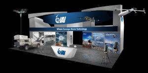IAI NA's Virtual Tradeshow